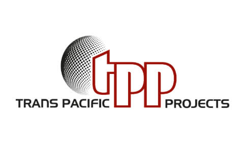http://www.transpacificprojects.com